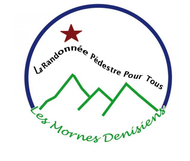 les-mornes-denisiens-png.png