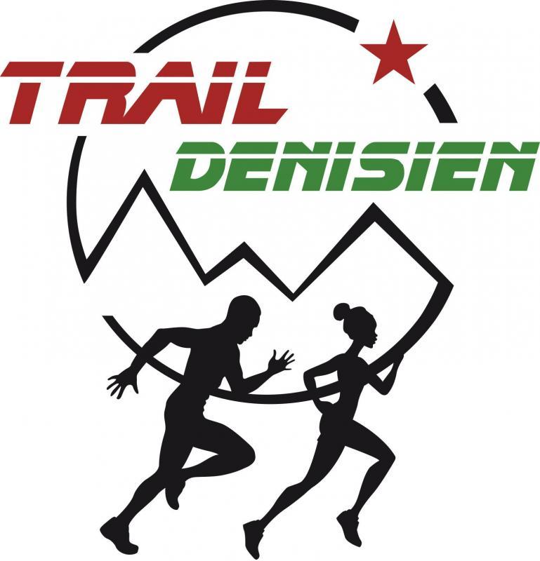 Trail denisien